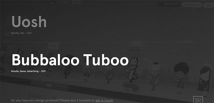 Diogo-Akio-15