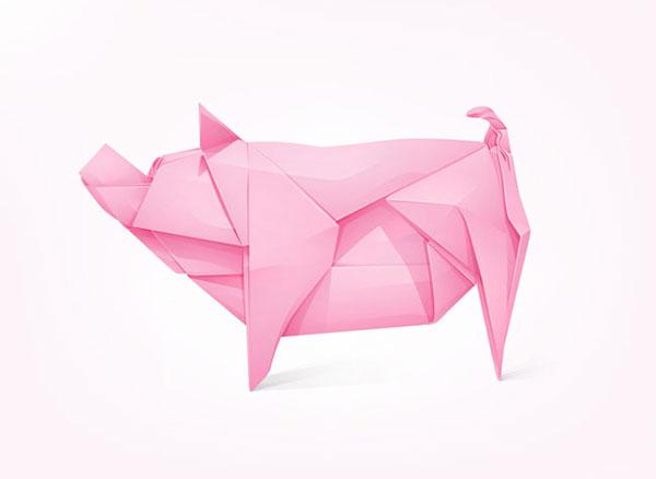 Piggy-Bank-Origami-19