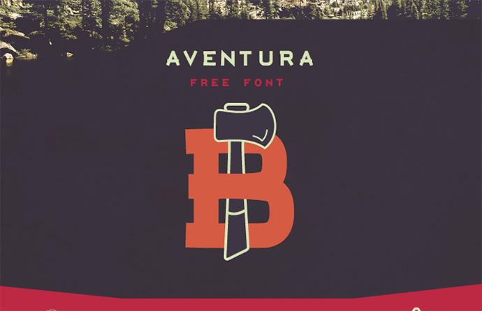 aventura-20