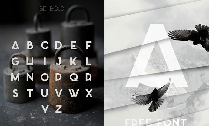 azedo-16