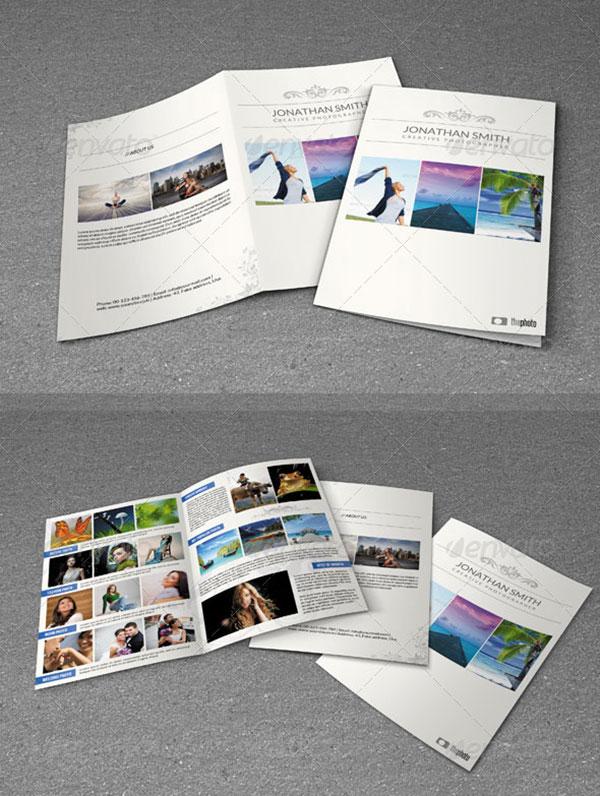 bifold-brochure-17