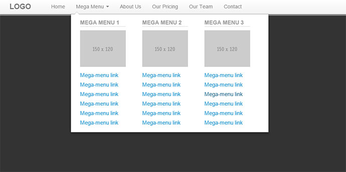 bootstrap-mega-menu-10