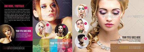 brochure-portfolio-10