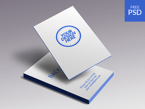 business-cards-mockup-6
