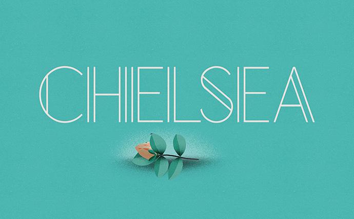 chelsea-2