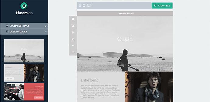 cloe-14
