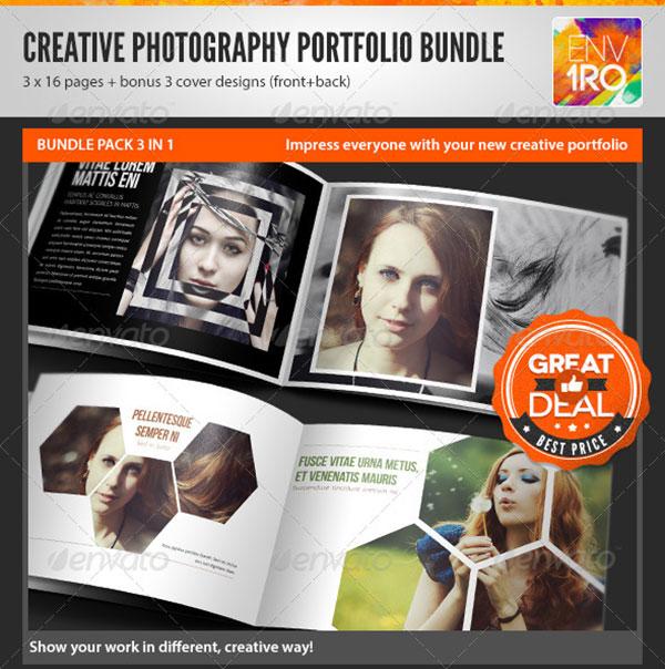 creative-portfolio-brochures-133