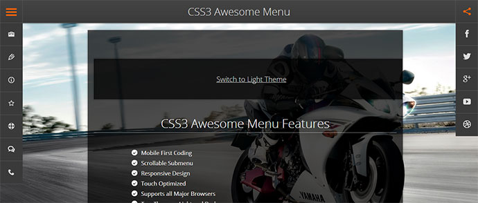 css3-awesome-menu-13