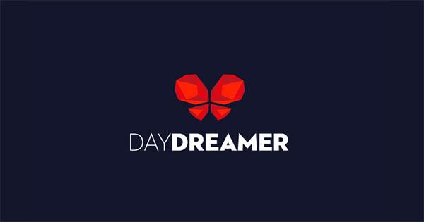 daydreamer-18