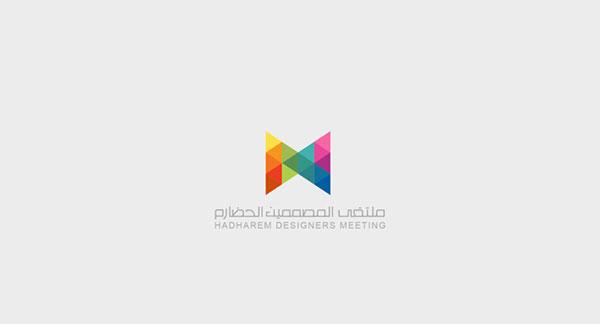 designer-meeting-logo-20