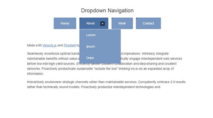 dropdown-nav-9