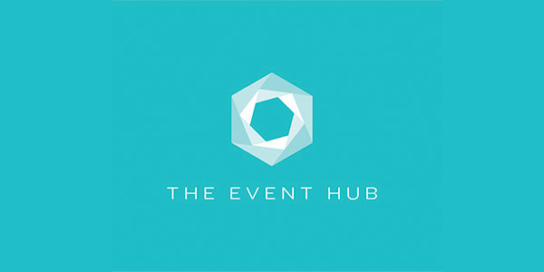 event-hub-2