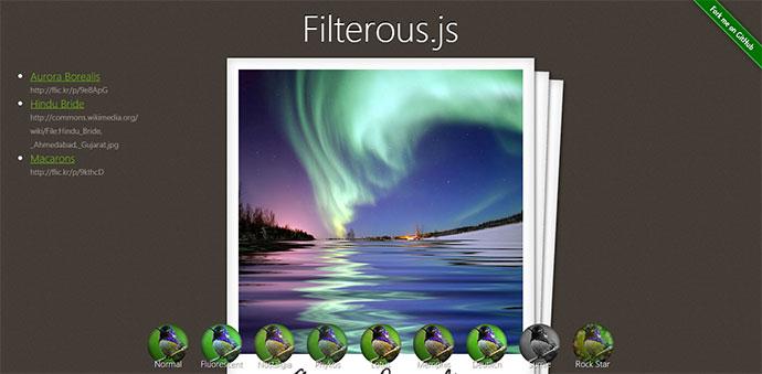 filterousjs-11