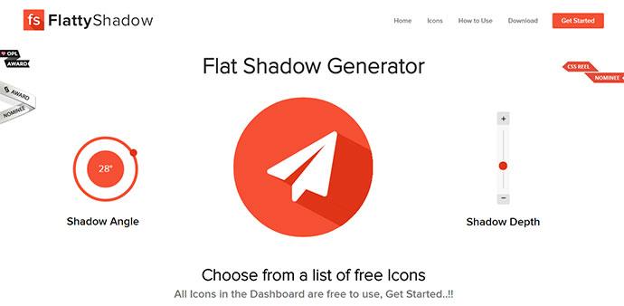 flatshadow-1