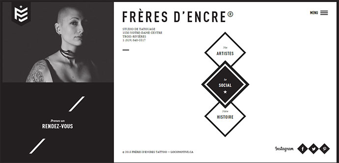 freresdencre-4