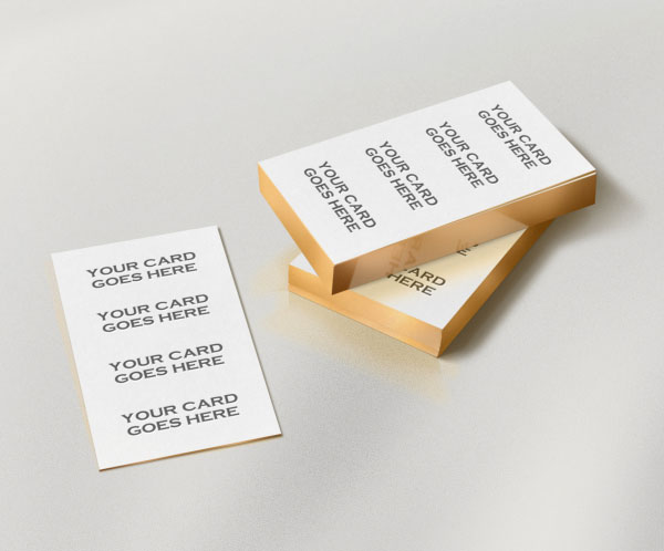 gold-business-card-11