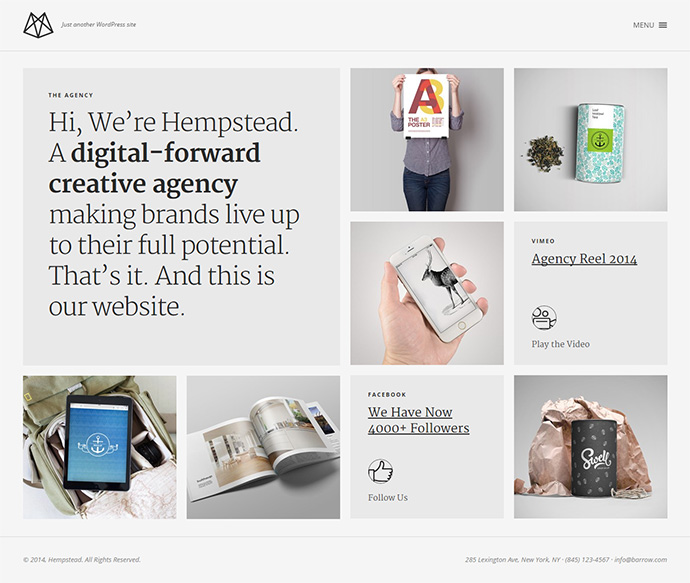 heamsted-wp-theme-21