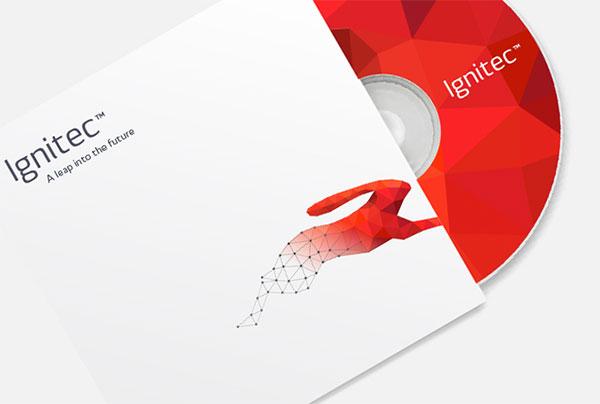 ignitec-logo-10