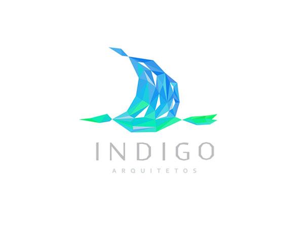 indigo-logo-3