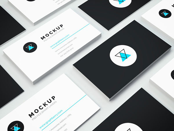 isometric-business-card-mockup-5