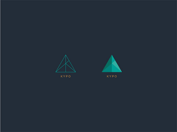 download Patterns: Building Blocks of