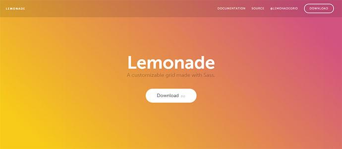 lemoade-2