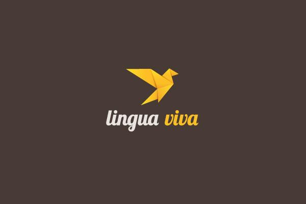 lingua-viva-logo-14