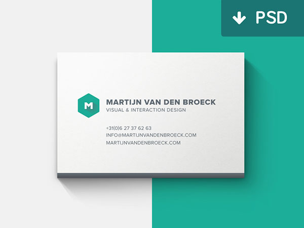 minimal-business-card-mockup-8