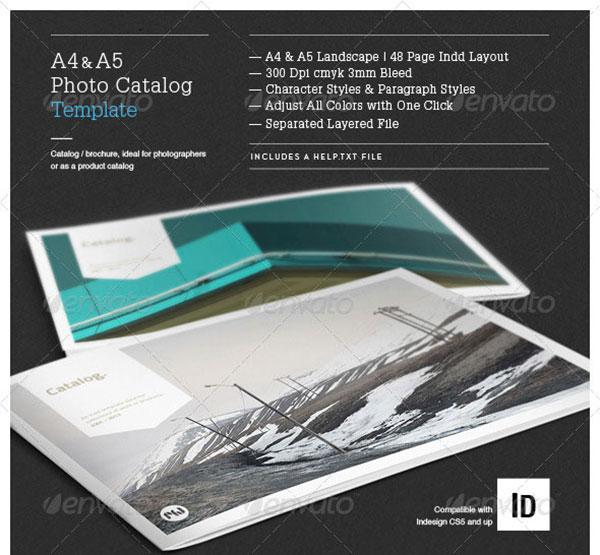 minimal-photo-catalog-20
