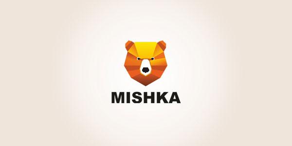 mishka-logo-6