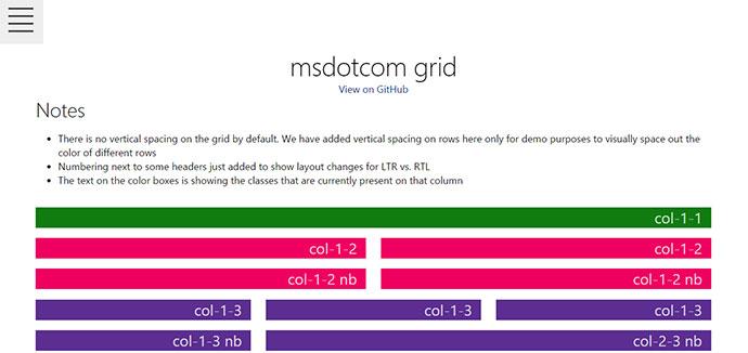 msdotcom-grid-1