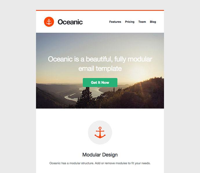 oceanic-19