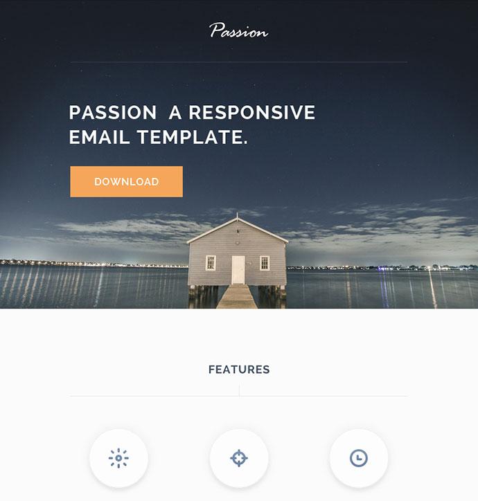 passion-6