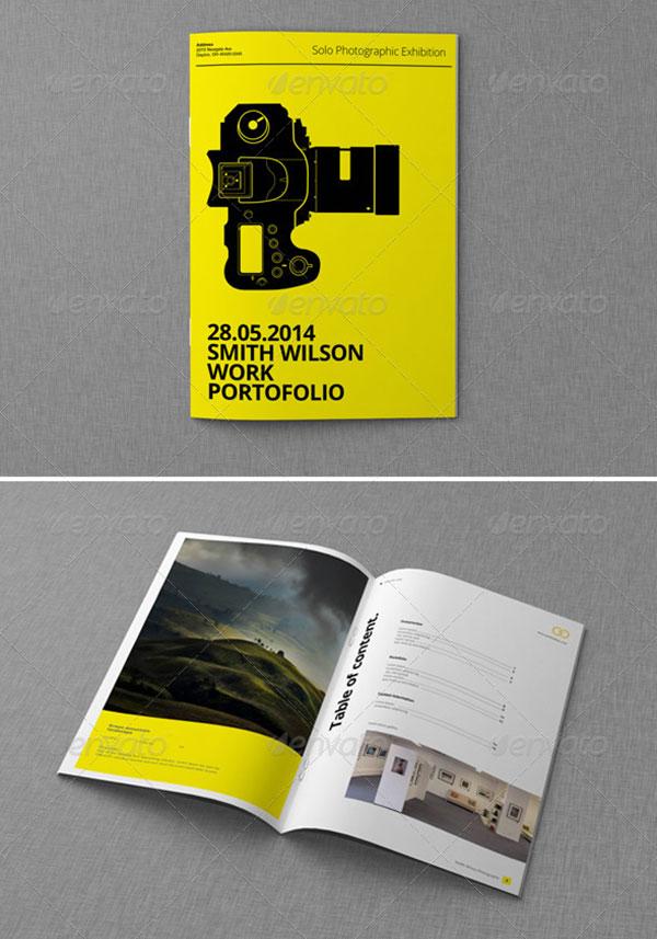 personal-portfolio-brochure-19
