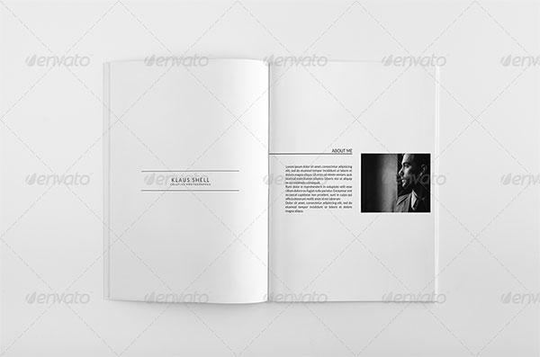 photography-portfolio-6