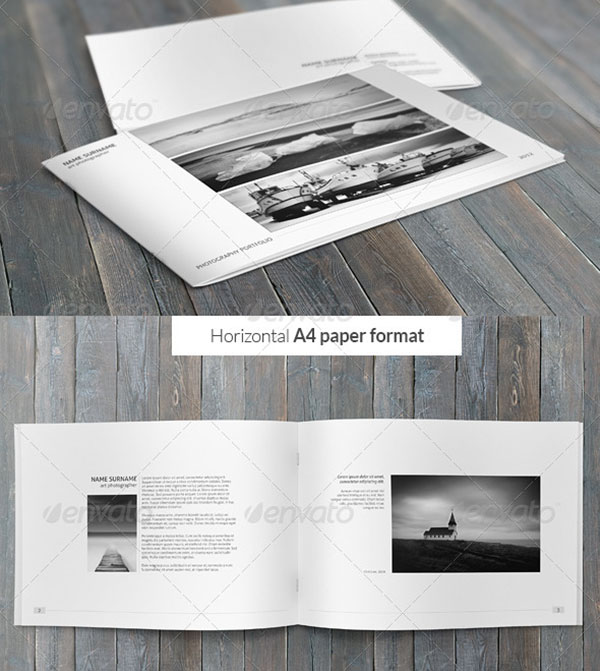 photography-portfolio-a4-brochure-indesign-5