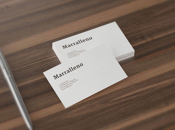 photorealistic-business-card-14