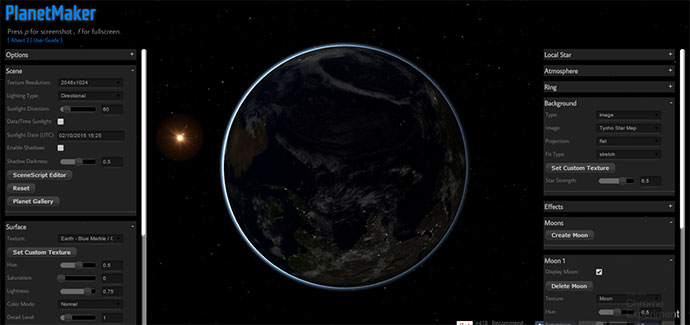 planetmaker-20