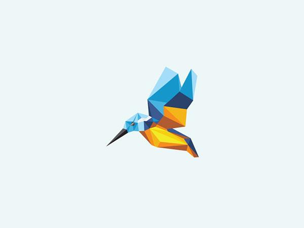 poly-bird-1