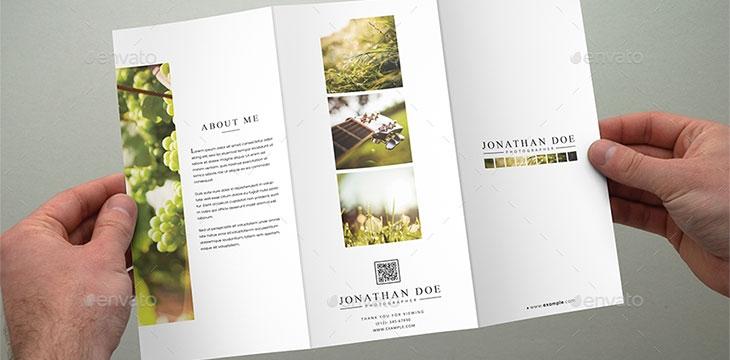 prev-brochure