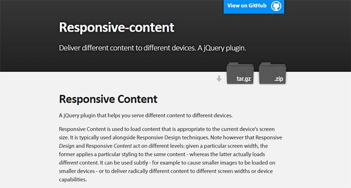 responsive-content-5