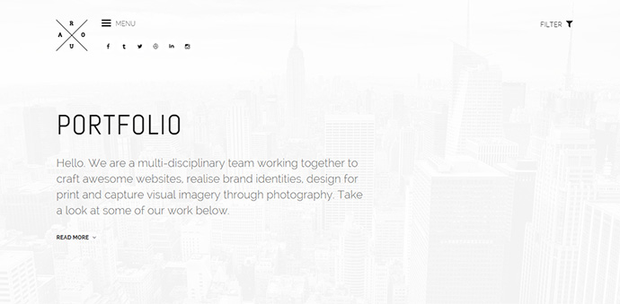roua-wordpress-theme-3