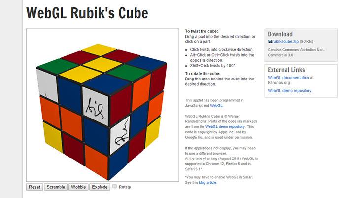 rubikcube-11