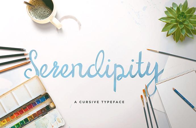 serendipity-script-font-3