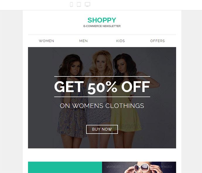 shoppy-12