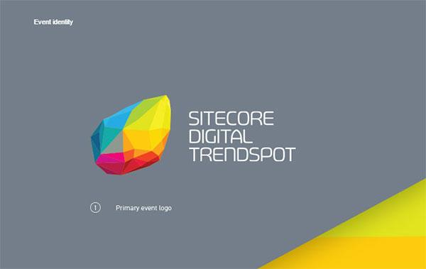 sitecore-16