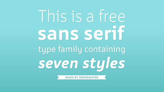 smidswater-font-13