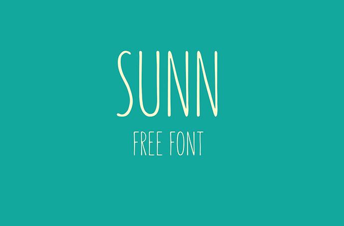 sunn-19