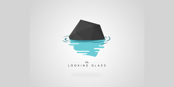 the_looking_glass_logo-12