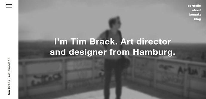 tim-brack-1